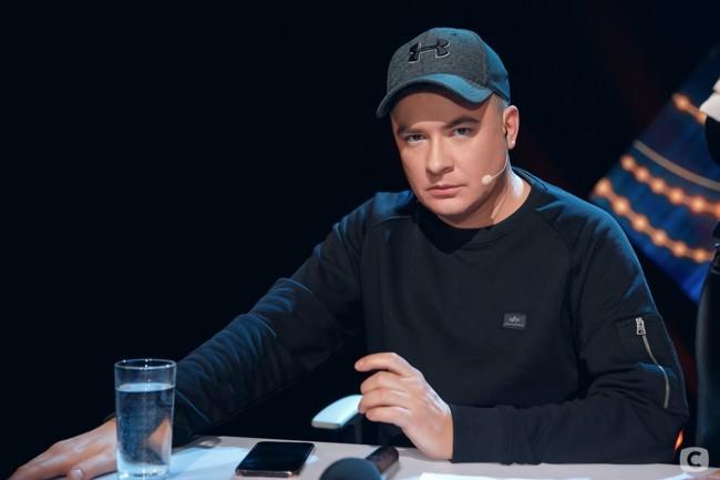 Хто має представити Україну на Євробаченні-2020: думка Андрія Данилка