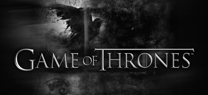 «Гра престолів» найпопулярніший серіал 2016 року