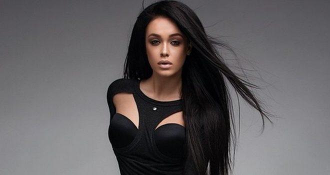 Марія Яремчук повідомила про закінчення сценічної кар'єри