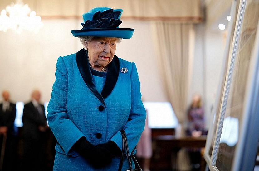 ЗМІ: Королева Єлизавета II може більше ніколи не з'явитися на публіці