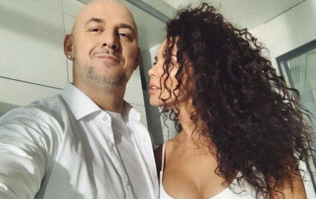 """""""Почав недавно"""": Каменських розсекретила несподівану подробицю про Потапа"""