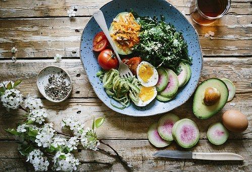 Дієтологи назвали продукти-рекордсмени за вмістом вітаміну D