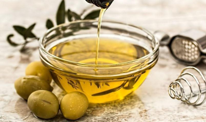 Експерти назвали 5 доступних продуктів для боротьби з закупореними артеріями