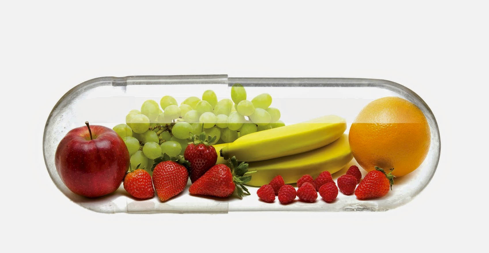 Чи шкодять організму вітаміни?