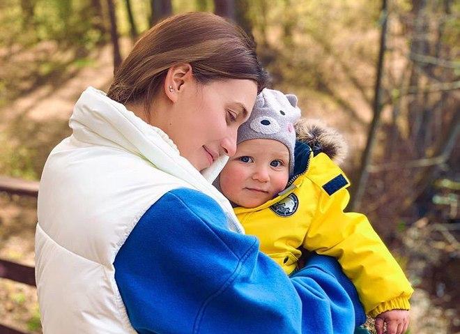 Ніяких заборон: Регіна Тодоренко розкрила подробиці виховання сина