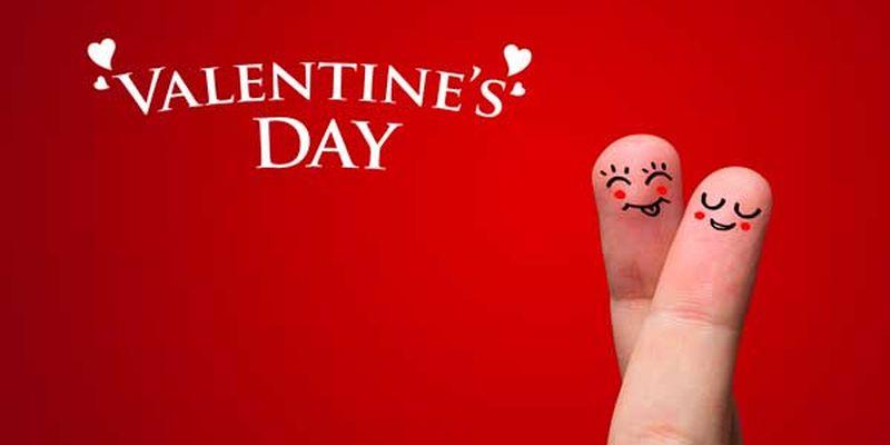 Фільми які варто переглянути на День Закоханих (ВІДЕО)