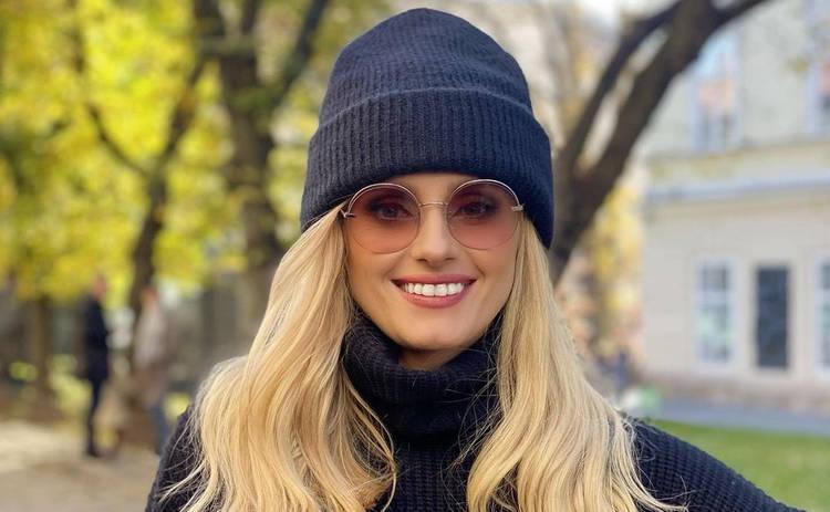 Співачка Ірина Федишин втратила квартиру через коронавірус